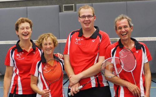 bcholten-team3-1