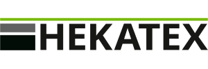 Hekatex Weerselo - Subsponsor BC Holten